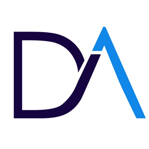 Danny Astoria Public Relations